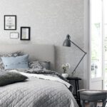 2745_wallpaper_scandinavian_designers