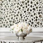 panthera-839-t-24377-wallpaper-bridgehampton-thibaut-2