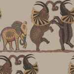 109-8038_Sarari_Dance_Wallpaper_The_Ardmore_Collection_Cole_And_Son-1080×1080