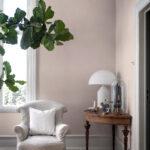d9b09bf6-linen_livingroom_4432_sr